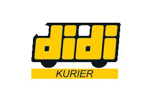Didi Kurier Eilsendungen Sendungen Augsburg Kurierdienst